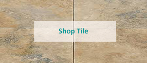 marshall-carpet-one-mayfield-heights-oh-home-shop-tile