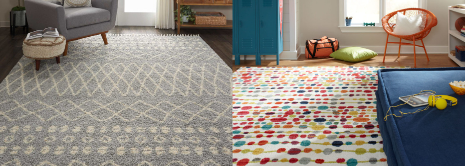 Shop Carpet & Flooring at Bastian Carpet One Floor & Home