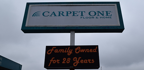 carpet-one-floor-and-home-columbia-sc-storefront
