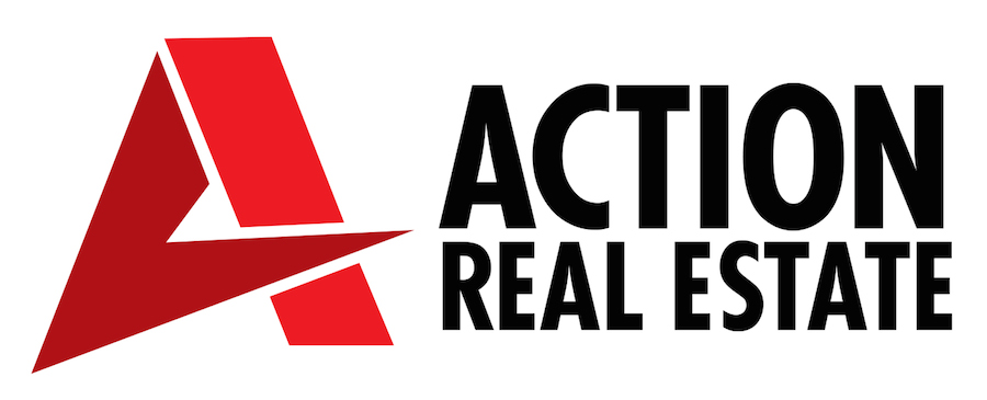 Action Real Estate South Carolina