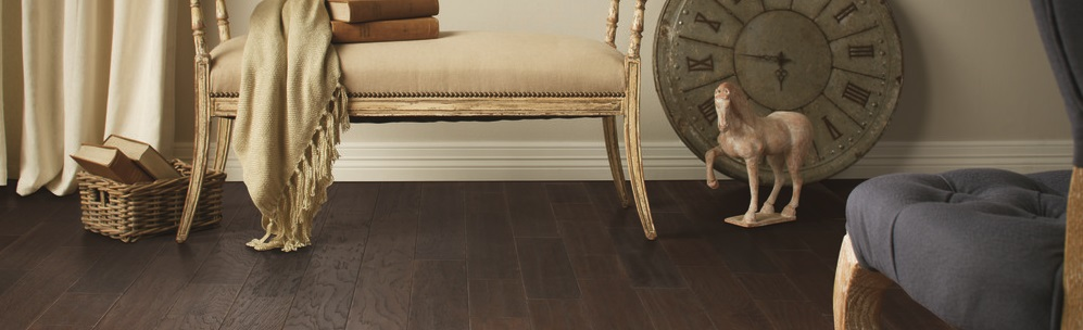 hardwood flooring Nashville, TN