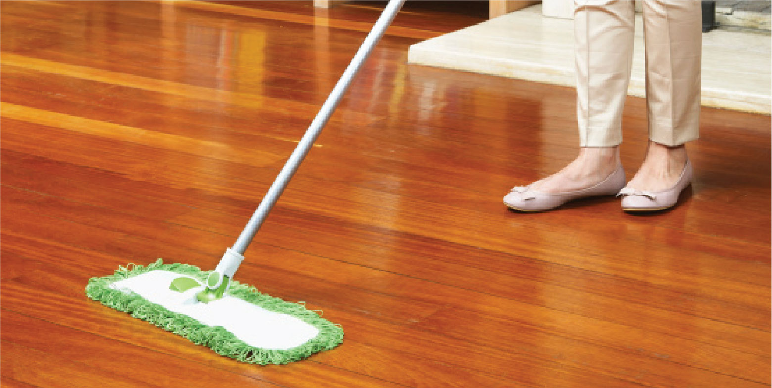 buddy-allen-carpet-one-floor-home-nashville-tn-floor-cleaning-myth-hardwood