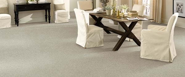 Hicks-Carpet-One-Free-Carpet-Estimate