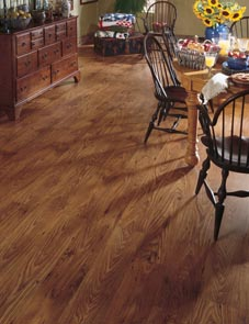 carpet-one-floor-home-norfolk-va-hardwood-flooring