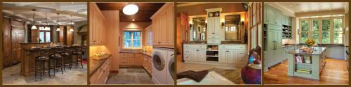 carpet-one-floor-home-coyle-madison-wi-crystal-cabinets-samples
