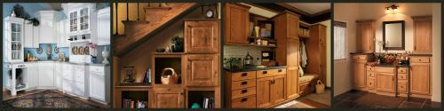carpet-one-floor-home-coyle-madison-wi-quality-cabinets-samples