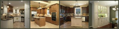 carpet-one-floor-home-coyle-madison-wi-sequoia-cabinetry-samples