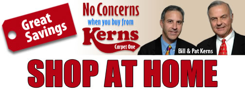kerns-carpet-one-floor-home-wisconson-shop-at-home