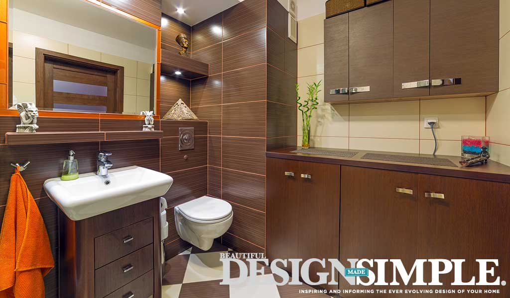 bigstock-Modern-brown-bathroom-interior-50337785-(1)