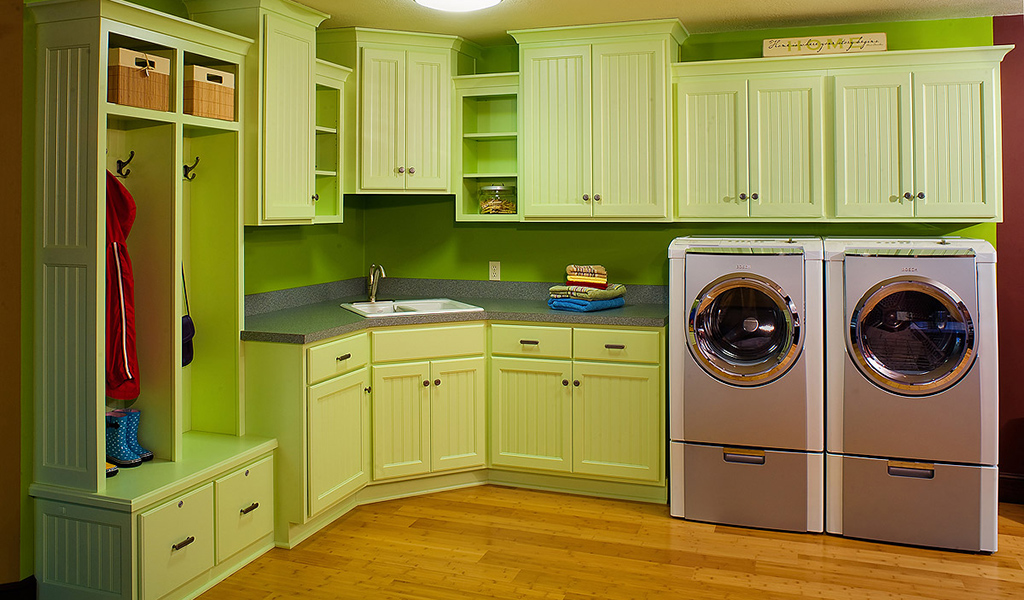 Laundry-Room-Ideas-571