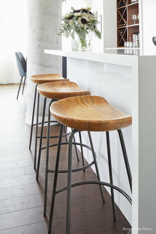 Kitchen Counterstools