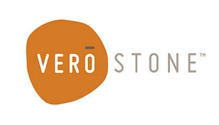 VEROSTONE engineered stone
