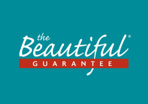 The-Beautiful-Guarantee