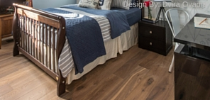 hardwood flooring for bedroom