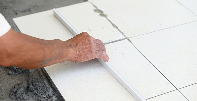 tiles, tile floor warranty, tile floor warranties