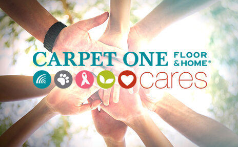 carpet-one-floor-home-cares-blog