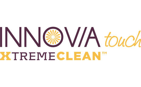 Innovia-touch-xtreme-clean-carpet-alt-text