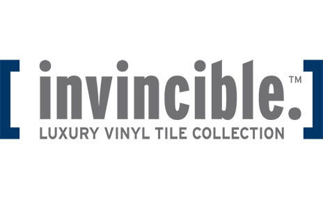 Invincible-Luxury-Vinyl-Tile-Logo