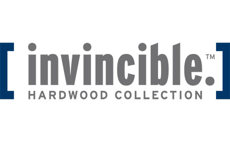 invincible hardwood flooring, wood flooring