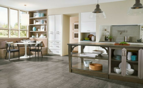 armstrong alterna luxury vinyl tile
