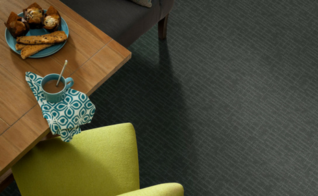 Tigressa H2O Water-resistant Carpet