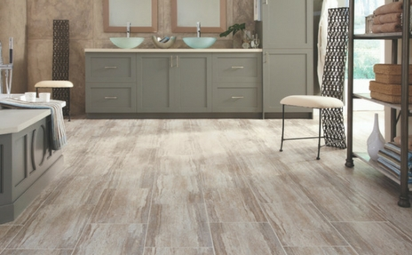 Mannington Adura Max luxury vinyl flooring
