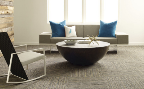 core elements commercial carpet tile