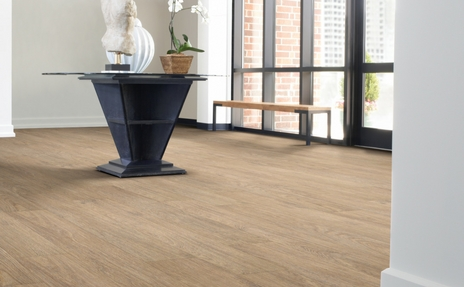 commercial vinyl flooring