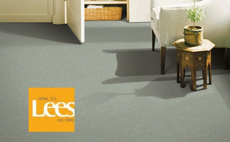 Lees carpet