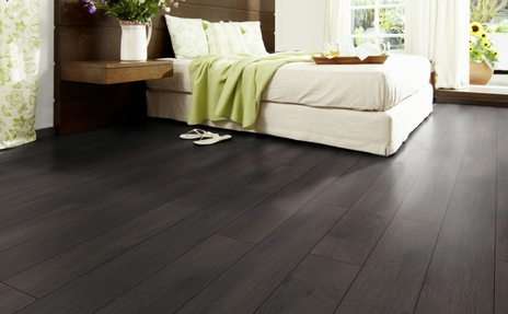 Nature's Walk vinyl flooring