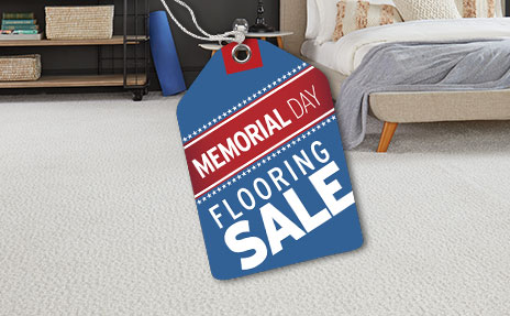 Flooring Sale | Sale on Flooring
