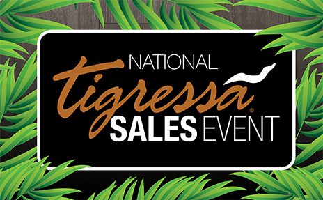 National Flooring Sale