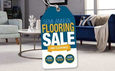 Flooring Sale, National Flooring Sale