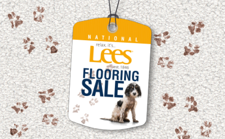 Flooring Sale, Sale on Flooring