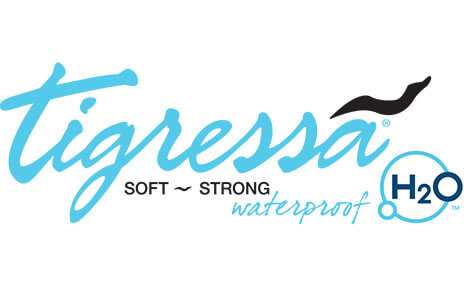 Tigressa-H2O-Carpet-Logo