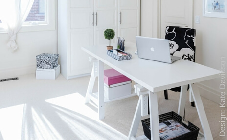 carpet-flooring-office-inspiration