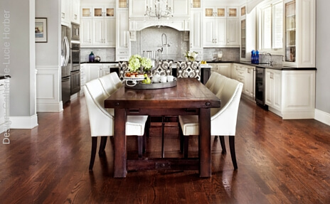Best-Hardwood-Floors