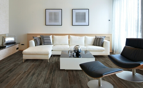 living-room-vinyl-flooring-inspiration