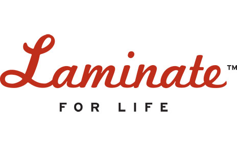 Laminate for Life, laminate flooring