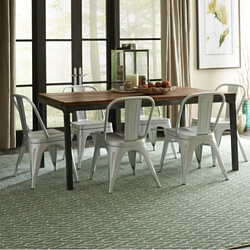 Carpet One Floor Home Area Rugs Dining Room