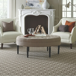 carpet-one-floor-home-area-rugs-living-room-dark-neutral