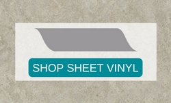 shop sheet vinyl flooring