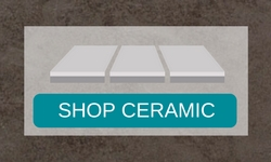 shop ceramic tile