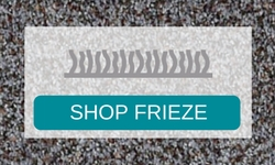 shop frieze carpet