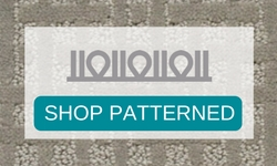 shop patterned carpet