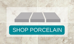 shop porcelain tile