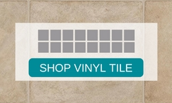 shop vinyl tile flooring
