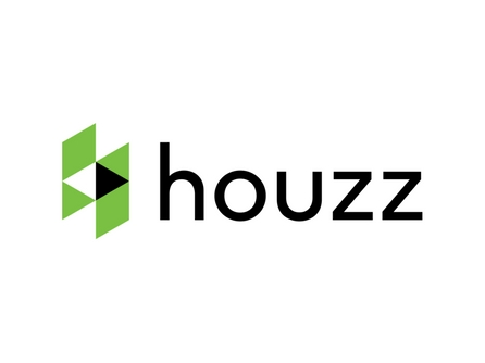 Houzz Review