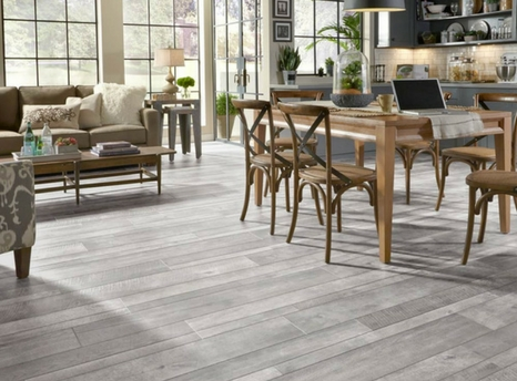top luxury vinyl flooring