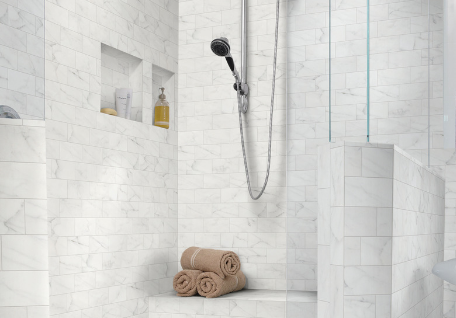 belterra stone and tile